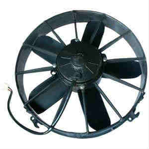 Lufter Blower Cooling Fan